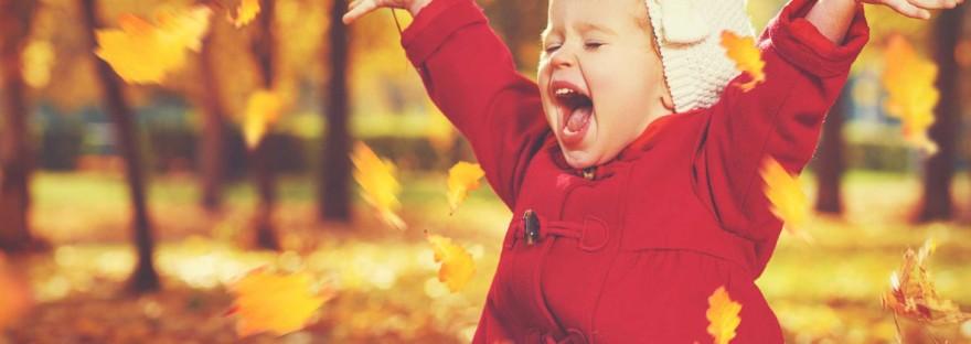autunno-nuovo-inizio