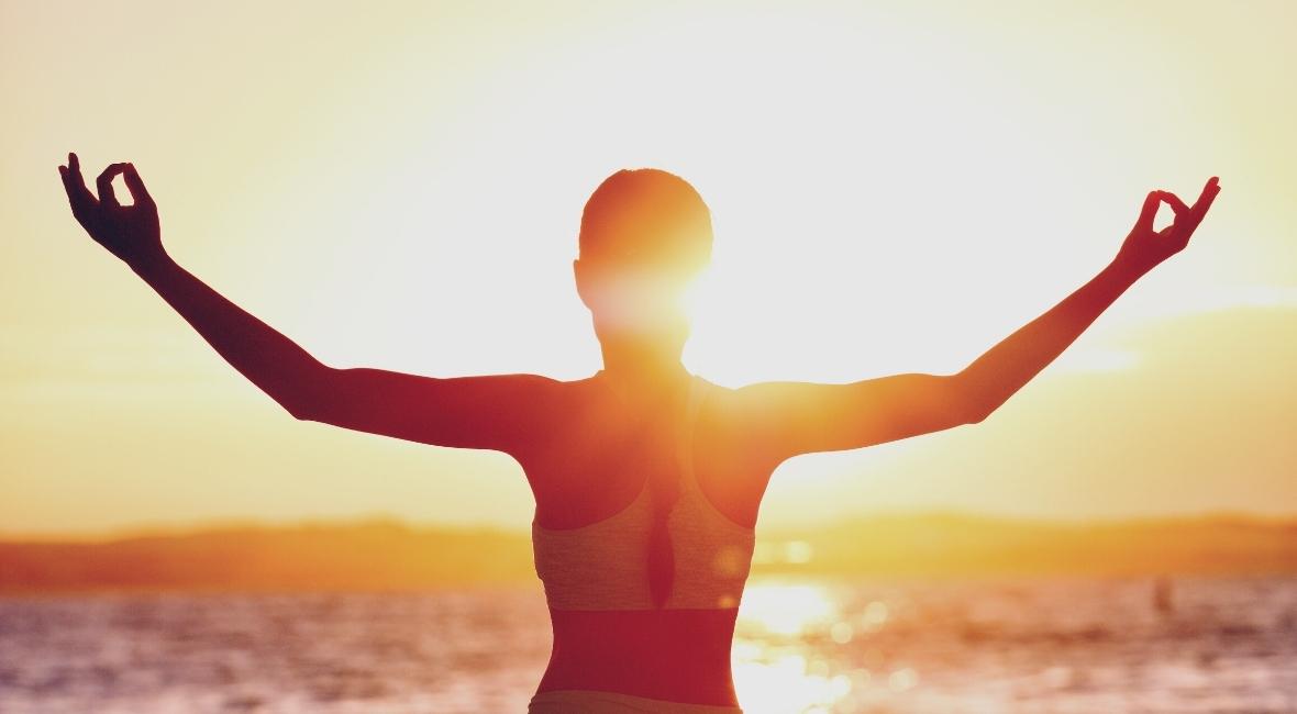 Percorso Mindfulness: impara a godere del presente